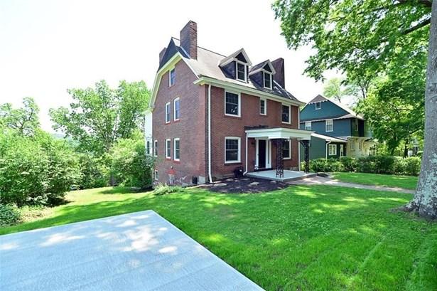 1121 Cornell Rd, Thornburg, PA - USA (photo 1)