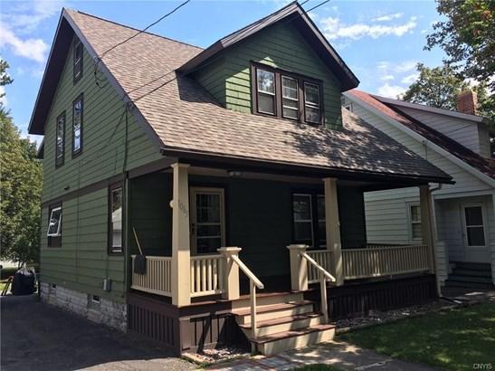 1065 Westmoreland Avenue, Syracuse, NY - USA (photo 1)