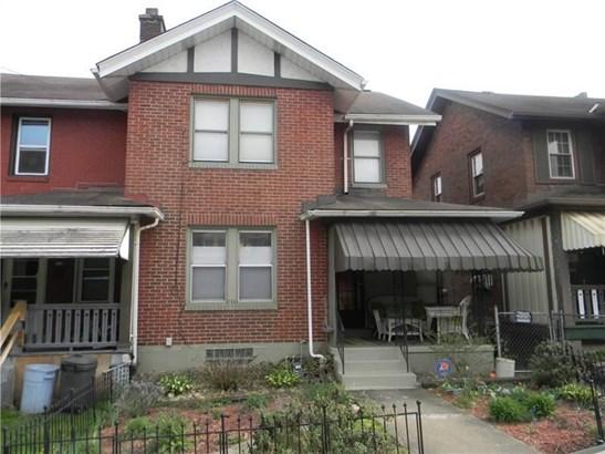 526 Maple St, E Pittsburgh, PA - USA (photo 1)