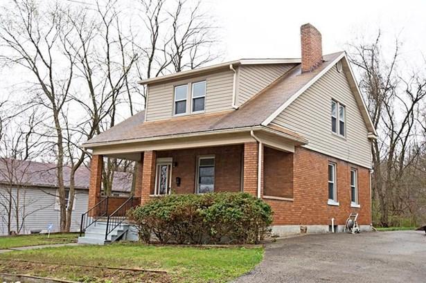 6964 Verona Street, Penn Hills, PA - USA (photo 1)