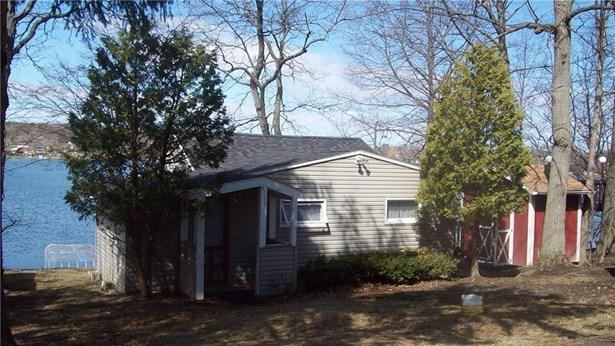 4711 Crane Park Road, Tyrone, NY - USA (photo 4)