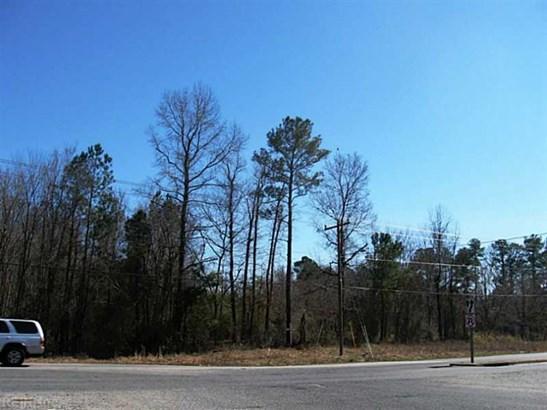 413 Centerville Tpke N, Chesapeake, VA - USA (photo 2)