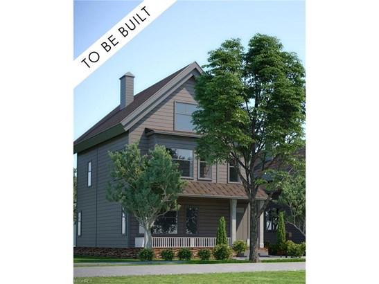 2107 Robin St, Lakewood, OH - USA (photo 1)