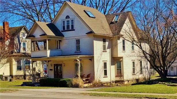 344 Elm Street, Penn Yan, NY - USA (photo 1)
