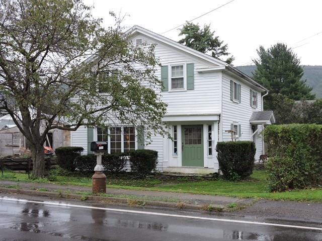 10088 Route 414, Canton, PA - USA (photo 1)