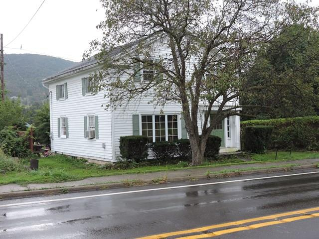 10088 Route 414, Canton, PA - USA (photo 2)