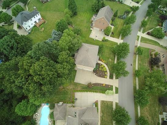 318 Steeplechase Dr, Cranberry Township, PA - USA (photo 2)