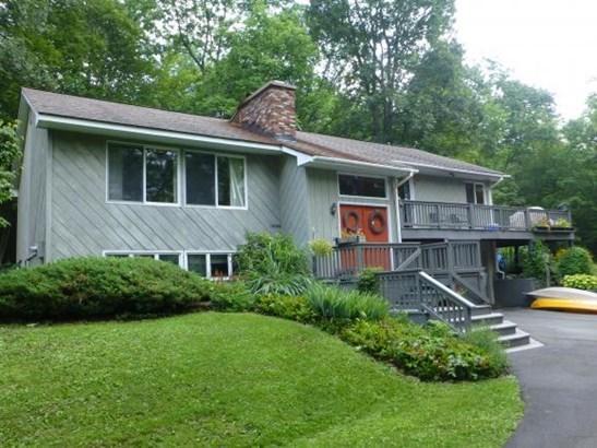 147 Dawson Hill, Spencer, NY - USA (photo 1)