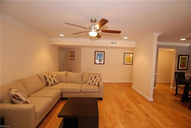 805 Graydon Ave 201, Norfolk, VA - USA (photo 3)