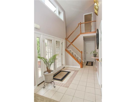 107 Bower Hill Road, Venetia, PA - USA (photo 2)