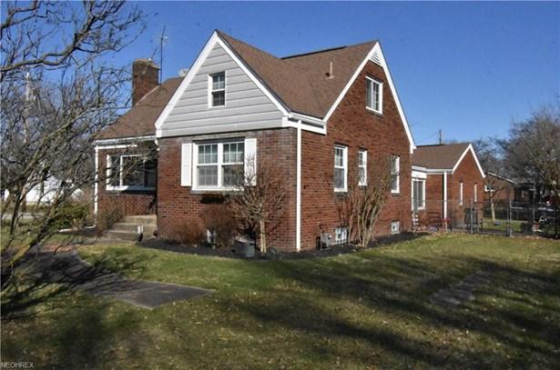 409 Jackson, Hubbard, OH - USA (photo 3)