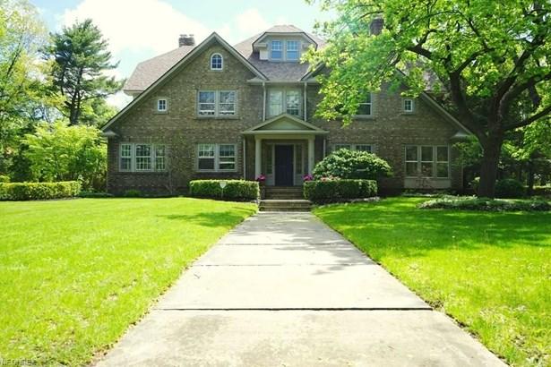 2961 Broxton Rd, Shaker Heights, OH - USA (photo 1)