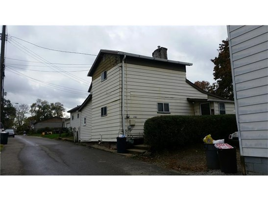 1707 Cherry Lane, Carnegie, PA - USA (photo 2)