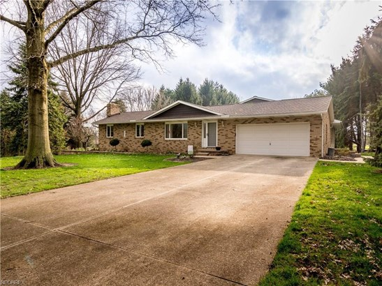 13132 Mike Dr, Doylestown, OH - USA (photo 1)