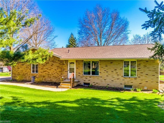 13132 Mike Dr, Doylestown, OH - USA (photo 2)
