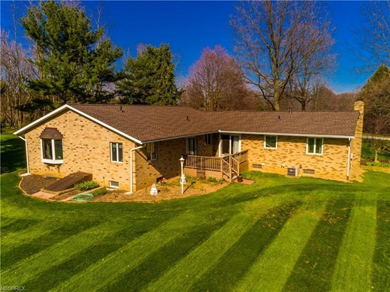 13132 Mike Dr, Doylestown, OH - USA (photo 3)