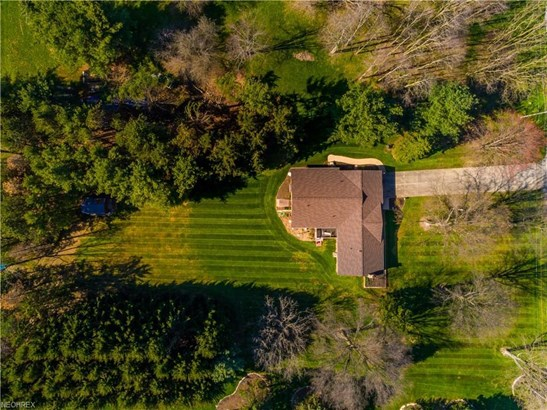 13132 Mike Dr, Doylestown, OH - USA (photo 4)