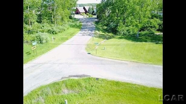 11320 Northmoor Drive, Cement City, MI - USA (photo 5)