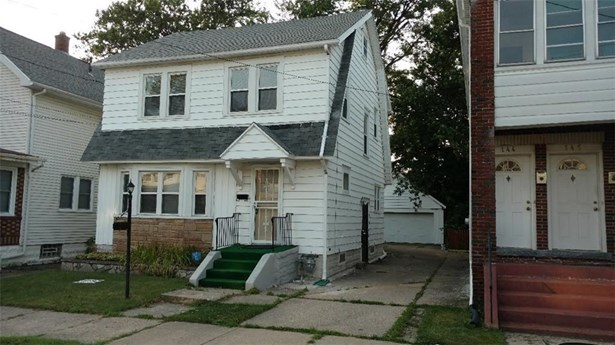142 E 31 Street, Erie, PA - USA (photo 1)