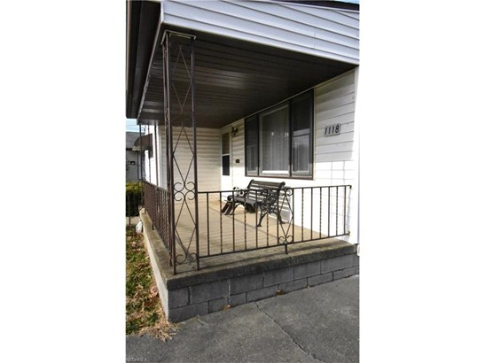 1118 Detroit Ave, Youngstown, OH - USA (photo 3)