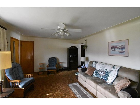 1118 Detroit Ave, Youngstown, OH - USA (photo 5)