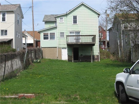 531 W Washington Street, Mount Pleasant, PA - USA (photo 4)