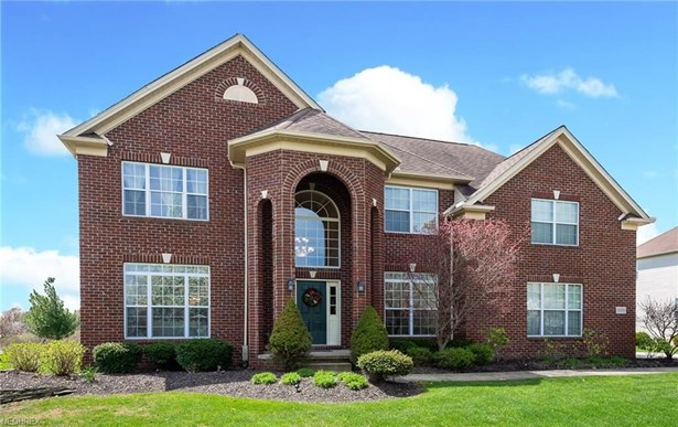 3170 Abrams Dr, Twinsburg, OH - USA (photo 1)