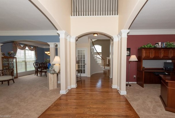 3170 Abrams Dr, Twinsburg, OH - USA (photo 2)