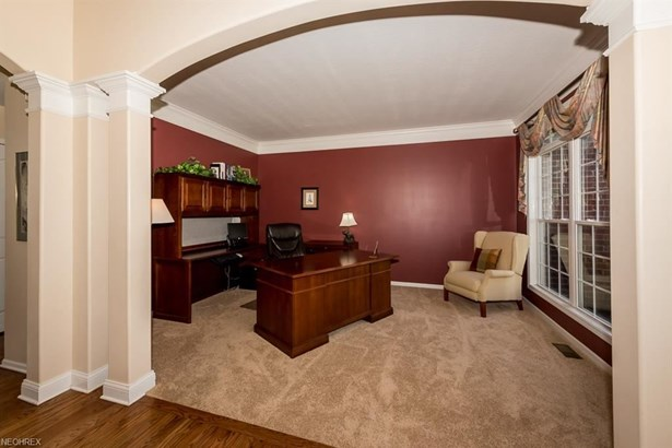 3170 Abrams Dr, Twinsburg, OH - USA (photo 4)