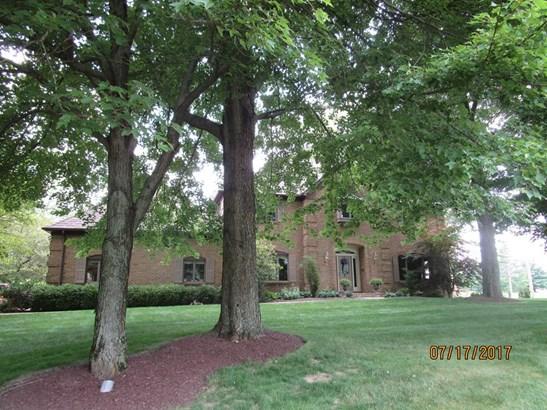 140 Fairway Ln, Mount Gilead, OH - USA (photo 1)