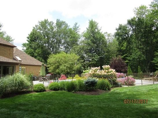 140 Fairway Ln, Mount Gilead, OH - USA (photo 4)