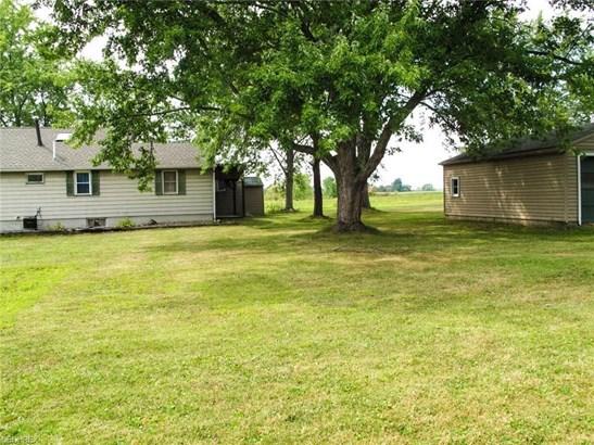 26850 N Shore Dr, Beloit, OH - USA (photo 4)