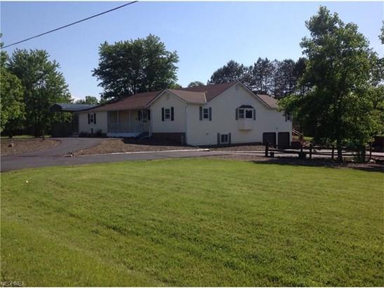 13060 Clark Ln, Oberlin, OH - USA (photo 1)