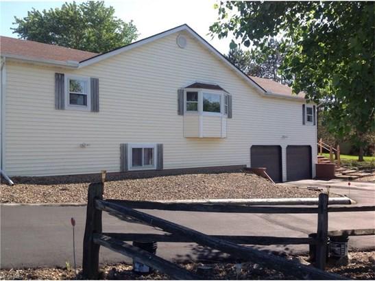 13060 Clark Ln, Oberlin, OH - USA (photo 3)