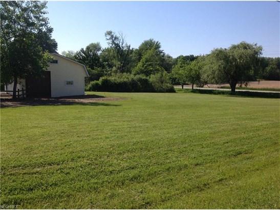 13060 Clark Ln, Oberlin, OH - USA (photo 5)