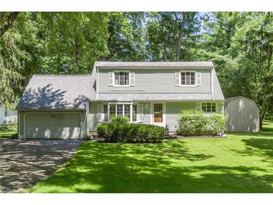 2575 Dodd Rd, Willoughby Hills, OH - USA (photo 1)