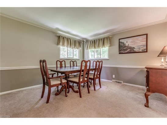 2575 Dodd Rd, Willoughby Hills, OH - USA (photo 4)