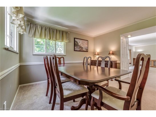 2575 Dodd Rd, Willoughby Hills, OH - USA (photo 5)