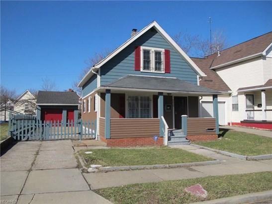 2630 E 111th St, Cleveland, OH - USA (photo 1)