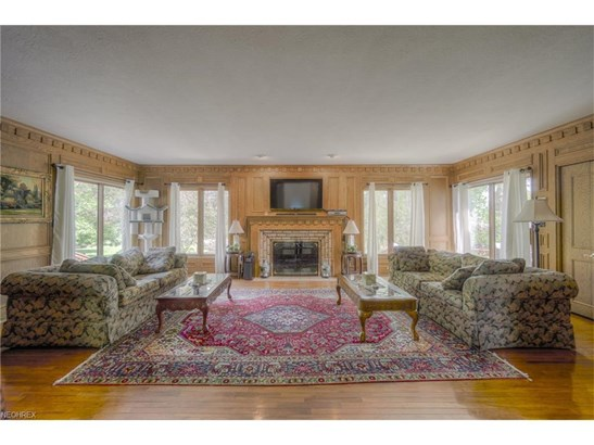 579 Ghentwood Dr, Bath, OH - USA (photo 5)