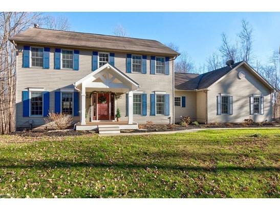 11655 Kile Rd, Chardon, OH - USA (photo 1)