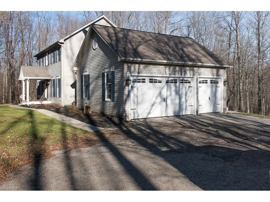 11655 Kile Rd, Chardon, OH - USA (photo 2)