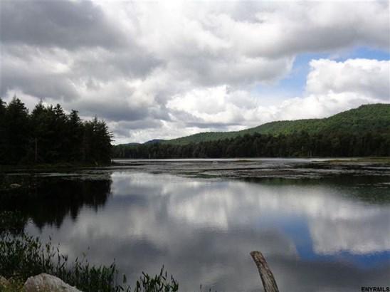 171 Lens Lake Rd, Stony Creek, NY - USA (photo 2)