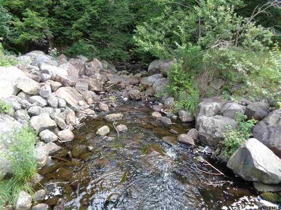 171 Lens Lake Rd, Stony Creek, NY - USA (photo 4)