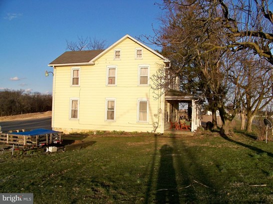 217 Martic Heights Dr, Holtwood, PA - USA (photo 4)