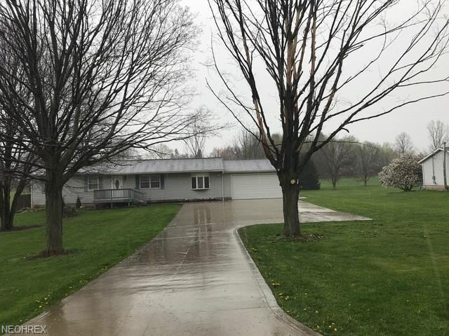 4011 Eberly Rd, Atwater, OH - USA (photo 1)