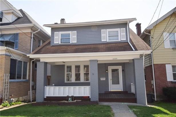 3235 Gaylord, Dormont, PA - USA (photo 1)