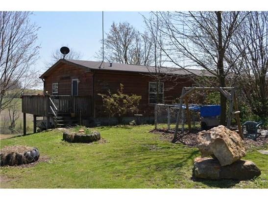 2230 Mount Pleasant Road, West Newton, PA - USA (photo 2)