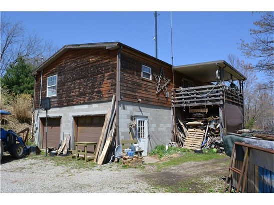 2230 Mount Pleasant Road, West Newton, PA - USA (photo 4)