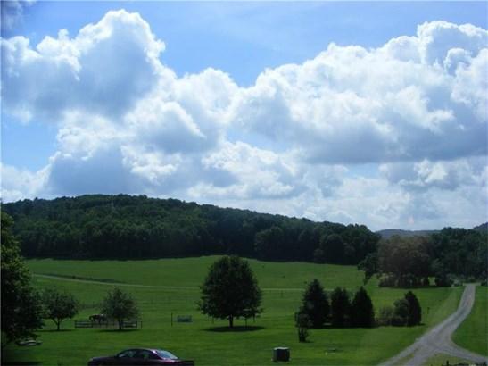 598 Ridge Road, Dayton, PA - USA (photo 2)